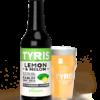 Cerveza Tyris Lemon&Melon